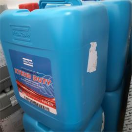 阿特拉斯8000小时合成空压机油2901170100