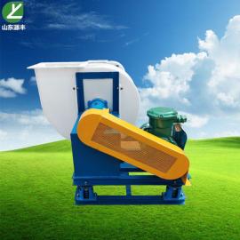 源丰4-72防腐风机 PPH塑料风机 PP塑料防腐风机