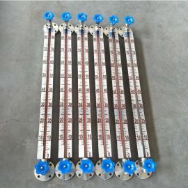 景辰高低液位�缶�磁翻板液位� 磁性浮子液位�x�h��4-20MA UHZ UFZUHZ  UFZ