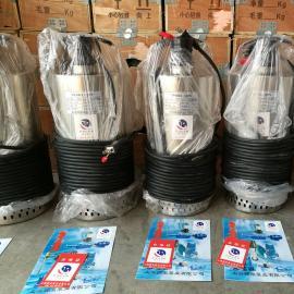鄂泉QDN6-1-0.55不�P���水泵EQ