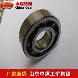 轴承产品特性深沟球轴承