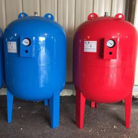 24L进口气压罐