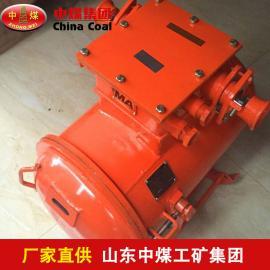照明信号综合保护装置尺寸ZBZ4.0照明信号综合保护装置,