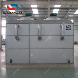 shengbao表面蒸fashi空冷器,复合冷型号齐全