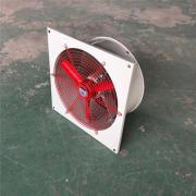伊贝BFAG厂用隔爆型防爆排风机、BFAG-300/BFS-300