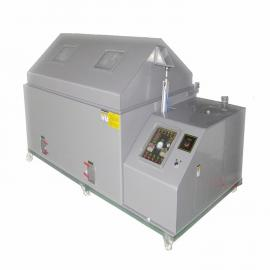 苏ruiqi车锂电池压力式浸水试验jisi服电动驱动zhuang置