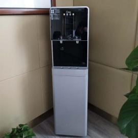 浩泽直饮水机净水器租赁 免费试用7天JZY-A1-A(HBW)