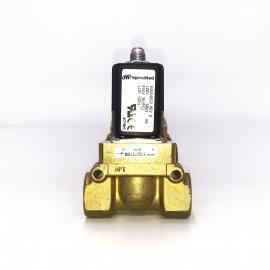 39238639英格索兰断油电磁阀修理组件