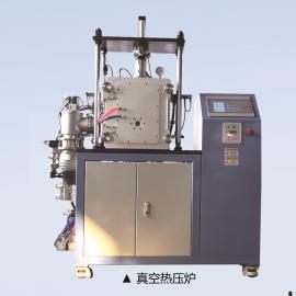 盟庭仪器真空扩散焊炉MZY-20-09Y