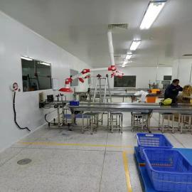 众鑫xingye实验shi废气吸fu装zhi塔设备箱材料活性炭吸fu箱过lv器废气jinghua器