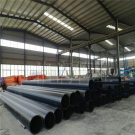 luo润HDPEguan 农田灌溉给水guan pe地埋guan peguancai国标