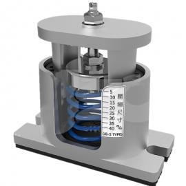 LIVA-EP小型冰水�C�M、空��C、�L�C、水泵、冷�s水塔、空�{箱�p震器LB