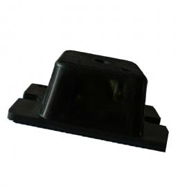 LIVA-EP�l��C、空��C、��浩�、�L�C、水泵、空�{箱、冰水主�C�p震器LN