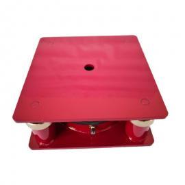 LIVA-EP三坐标测量机隔震器 油压裁断机减震器 激光机械设备减振器VB