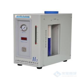 全浦氮气fa生qi新型的防返yezhuang置QPN-1L型