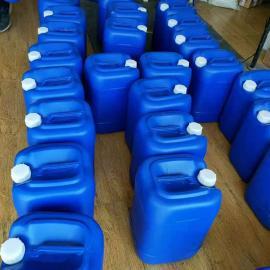 康道DPS永凝液 混凝土喷涂防水剂DPS25公斤