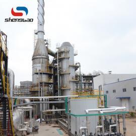 盛宝锅炉脱硫设备AG官方下载AG官方下载,电厂烟气脱硫型号齐全