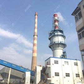 盛宝脱硫环保设备AG官方下载,烧结机脱硫塔型号齐全