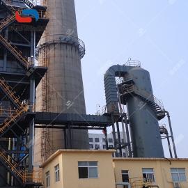 盛宝脱硫脱硝设备,脱硫环保设备型号齐全