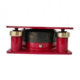 LIVA-EP针刺机隔震器 绗缝机避震器 激光机械 生产机械设备减震器VB