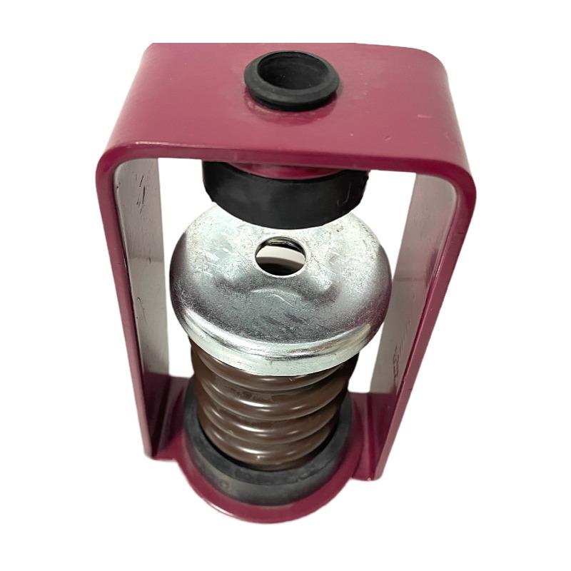 LIVA-EP吊�焓娇照{箱、�L�C�P管、排送�L�C、水管、工��L管�p震器LH-S