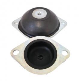LIVA-EP空�{箱、水泵、�L�C、�l��C、空��C、振��C、��d�C�d�O��p震器LPS