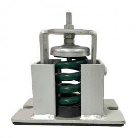 LIVA-EP小型冰水�C�M避震器 空��C隔震器 水泵�p震器BK