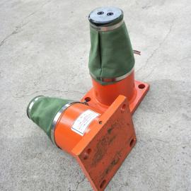 澳尔新起重机防撞击液压缓冲器 行车碰头HYG14-120
