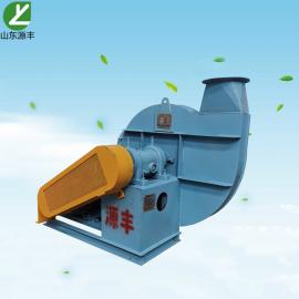 源丰 F9-26防腐离心风机 玻璃钢风机 高压防腐风机