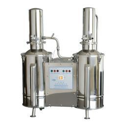 三申AG官方下载AG官方下载AG官方下载、DZ10CAG官方下载、DZ20C不锈钢电热蒸馏水器DZ5C(重蒸)