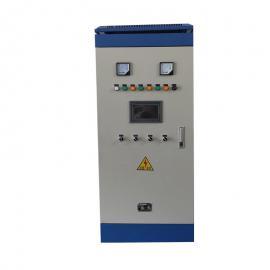 赞略变频恒压供水柜 风机水泵控制柜 配电柜ZLK-2BP-5.5