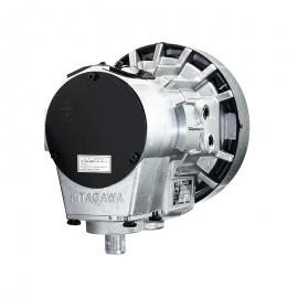 kitagawa-europe 液压缸 不锈钢 工程用拉杆 缸SS1666K