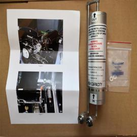 阿美特克(AMETEK)干燥器305400901S