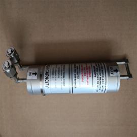 阿美特克(AMETEK)气体分析仪器305400901S