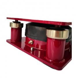 LIVA-EP冲床、变压器、三坐标测量机、油压裁断机、针刺机、绗缝机减震器VB