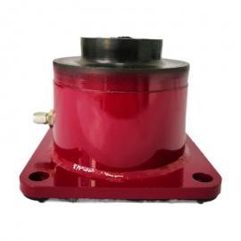 LIVA-EP风机AG官方下载、空调箱AG官方下载、冲床、水泵AG官方下载、三坐标测量机AG官方下载AG官方下载AG官方下载、变压器、油压裁断机减震器VA