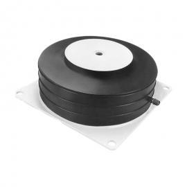 LIVA-EP表面粗糙度仪、显微镜、冲床、水泵、外形轮廓仪、三坐标测量机抗震器VD