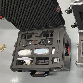 爱华智能AHAI1002无线建筑吸声隔声测量系统