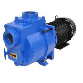 AMT消防泵AMT隔膜泵AMT自吸泵