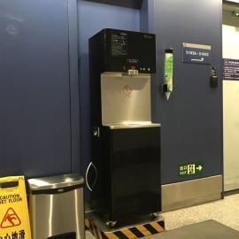 AO史密斯商用净水器租赁直饮水机租赁替代桶装水