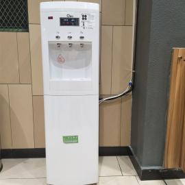 租赁净水器直饮水机安装维修售后公司