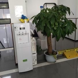 租赁净水器温热直饮水机办公室设备安装维修公司