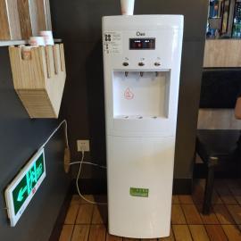 沁涛净水器租赁办公室饮水机直饮水替代桶装水