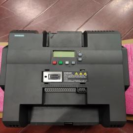 西门子原装正品变频器V20 6SL3210-5BE32-2UV0