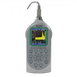 AHAI6256爱华工作测振仪