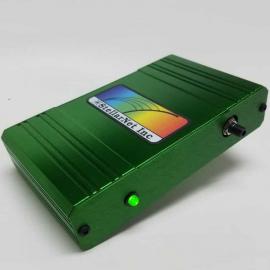 StellarNet低成本微型光谱仪GREEN-Wave