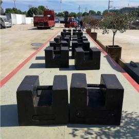汉衡16米无人值守汽车衡 150吨汽车电子磅秤生产商SCS