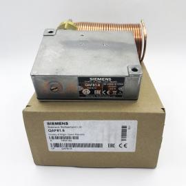 西门子SIEMENS 中央空调防冻开关防冻保护器 QAF81.6