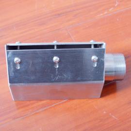 全风吹水风刀生产-吹水 不锈钢风刀