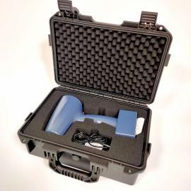 美国原装进口风火轮雷达测速仪J2360打印测速一体机